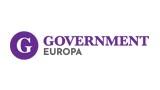 Government Europa