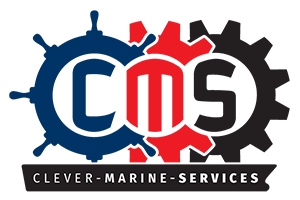 Clever Marine Services