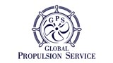 Global Propulsion Service