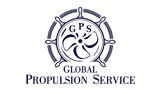 Global Propulsion Service