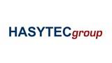 HASYTEC Group